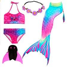 624917a6e5e2 Diadema de sirena | SIRENASHERMOSAS.COM