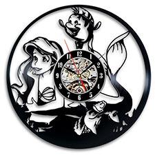 relojes de sirena